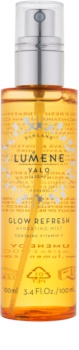Lumene Valo [Light] hydratačná hmla na tvár